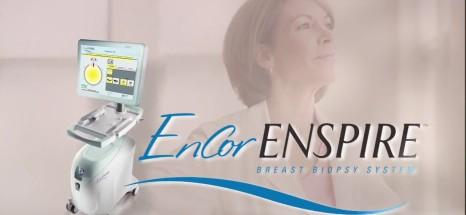 Medical Center Erebuni purchases Bard Encor system